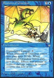 magic-the-gathering-illusions-of-grandeur-ice-age