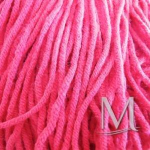 Enigma Wigs Thin Small Yarn Braids Ann Doll Bundle w//Cap Raggedy Anne Cleo MaxWigs Costume Wig Care Guide