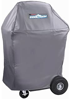 amazon com robinair 34988 premium refrigerant recovery recycling robinair 17492 vinyl dust cover
