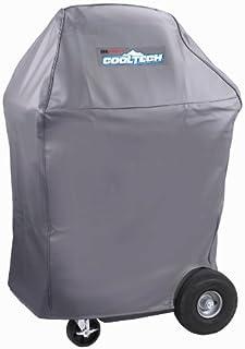 amazon com robinair 34988 premium refrigerant recovery recycling rh amazon com