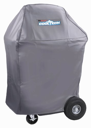 Robinair 17492 Vinyl Dust Cover
