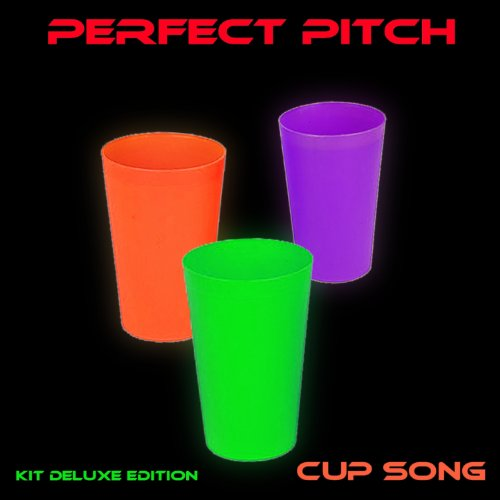 cups song - 7