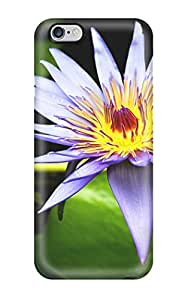 DOcHTFe8534mAlGs Case Cover, Fashionable Iphone 6 Plus Case - Flower
