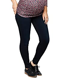 Amazon.com: AG Adriano Goldschmied - Jeans / Maternity: Clothing ...