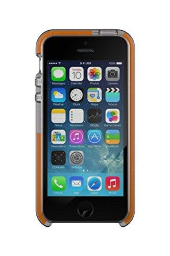 Tech21 Impact Frame iPhone 5S