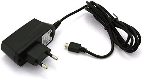 Cable de red del cargador-cable-cargador de viaje para Cubot ...