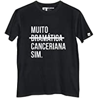 Camiseta Canceriana