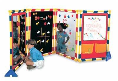 Activity PlayPanel Centers (Activity Playpanel Center)