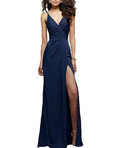 yilis-v-neck-backless-chiffon-long-evening-party-dress-mermaid-prom-dress-navy-blue2