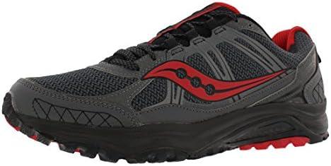 Saucony Grid Excursion Tr 10 Trail Running Men s