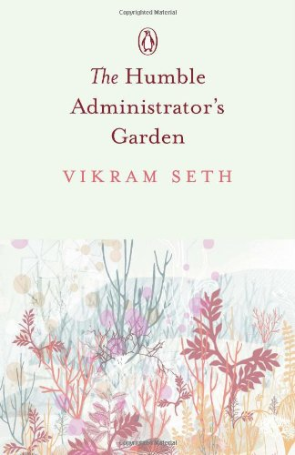 The Humble Administrator's (Administrators Garden)