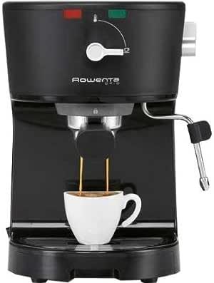ROWENTA Cafetera expresso Opio ES320010: Amazon.es: Electrónica
