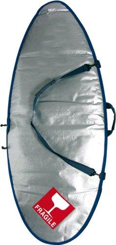 SKM One Padded PE Skim Board Bag - 143.5 x 72.5cm by SKM One