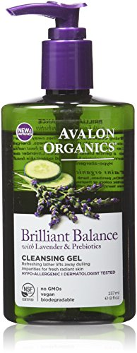 avalon-organics-brilliant-balance-cleansing-gel-8-fluid-ounce