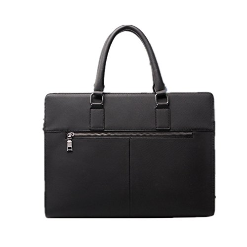 Bag Set Men's Handbags Messenger Suitable Business 2 In Full Shoulder 1 Travel Fashion Casual Xiaoqin For cXqaIa