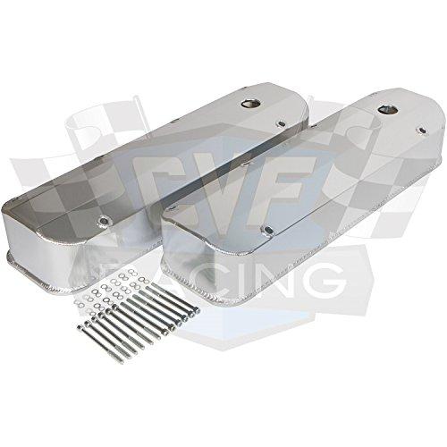 460 valve covers - 4