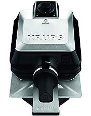 Krups FDD95D Professionele wafelmachine