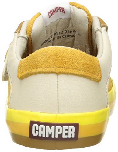 Camper Pursuit K800027-003 Sneakers Niños Multicolor