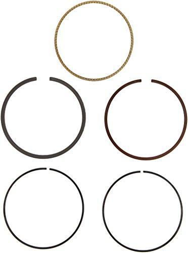 - 06-09 SUZUKI LTR450: Wiseco Replacement Piston Ring Set (Replacement Piston Ring Set - 100mm Bore - 3937XS)