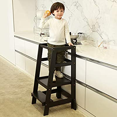 SDADI Kids Step Stool
