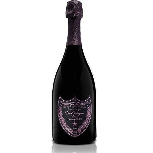 2004-dom-perignon-rose-champagne-750-ml-wine