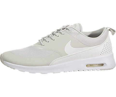 7ae621e9805ef Galleon - NIKE Women s Air Max Thea Low-Top Sneakers