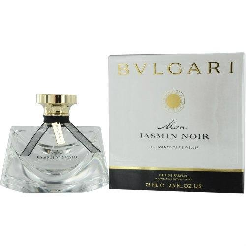 Bvlgari Mon Jasmin Noir 2.5 Edp Sp For Women by Bvlgari