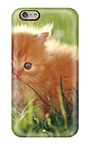 Durable Case For The Iphone 6 Eco Friendly Retail Packaging Cat