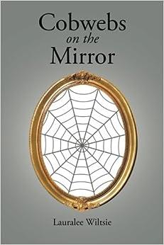 Book Cobwebs on the Mirror