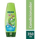 Condicionador Palmolive Naturals Kids Cabelo Cacheado 350ml, Palmolive, 350ml