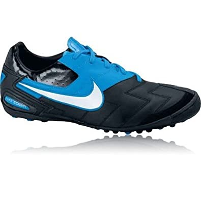new concept 2db2f 761b1 Nike 5 Zoom T5 CT Astro Turf Football Boots, Size UK6H