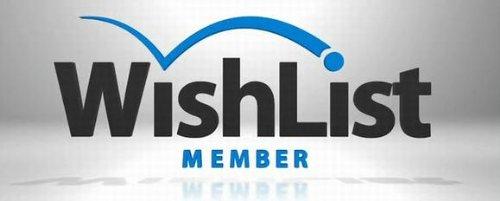 d6655ef72774a Amazon.com: WishList Member Quick Start + eBook: Nick Kizirnis ...
