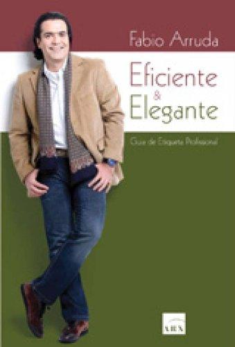 Eficiente e Elegante