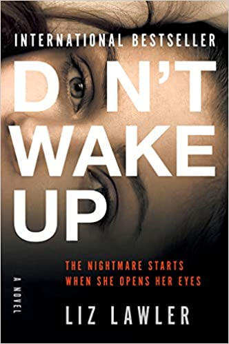 Don't Wake Up: Amazon.it: Lawler, Liz: Libri in altre lingue