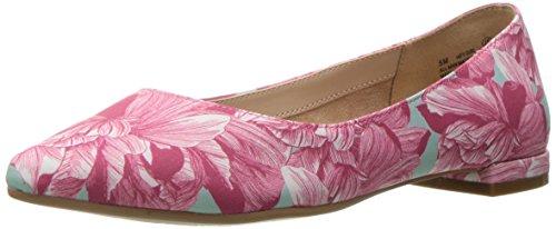 aerosoles-womens-hey-girl-ballet-flat-pink-floral-65-w-us