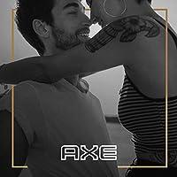 AXE Gold - Desodorante Bodyspray para hombre, 48 horas de ...