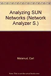 Analyzing SUN Networks (Network Analyzer S.)