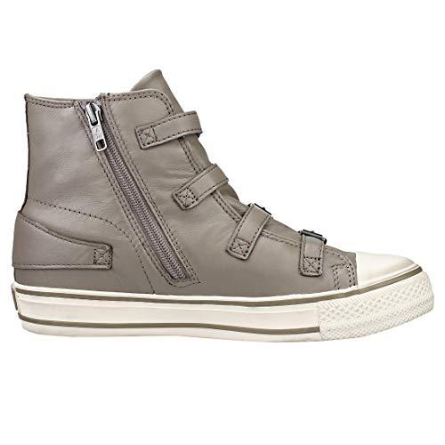 Virgin Baskets Chaussures Ash Femme Perkish C5qTnx8Uww
