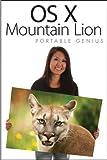 OS X Mountain Lion, Dwight Spivey, 1118401425