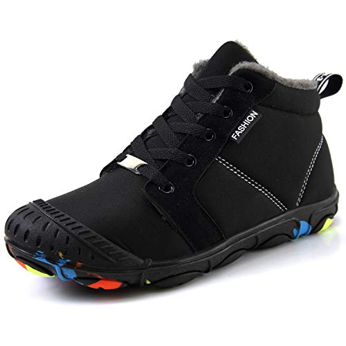 Most Popular Girls Shoes