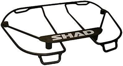 PORTE BAGAGE POUR TOP CASE SHAD-DOPS00 SUPPORT