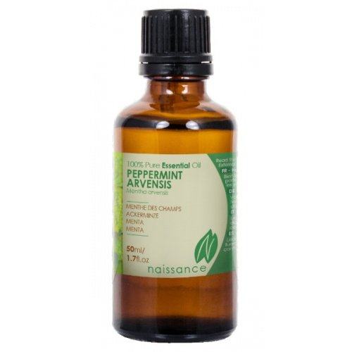 Naissance Menta - Aceite Esencial 100% Puro - 50ml product image