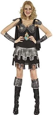 DISONIL Disfraz Romana Mujer Talla L: Amazon.es: Juguetes y juegos