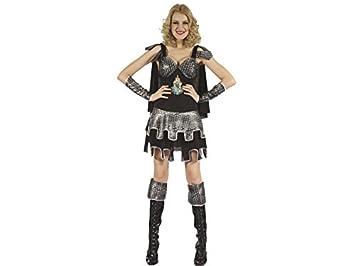 DISONIL Disfraz Romana Mujer Talla XL: Amazon.es: Juguetes y ...
