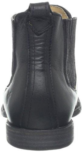87537 Black FRYE Chelsea Boot Phillip Chelsea Phillip FRYE Boot Mens Mens xpvSqzw