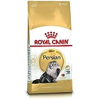 Royal Canin Feline Royal Canin Breed Nutrition Persian 4 kg
