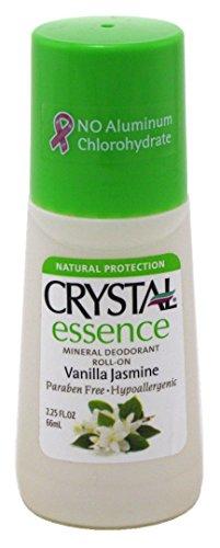 crystal-deodorant-essence-roll-on-225-ounce-vanilla-jasmine-66ml-3-pack