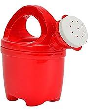 Simba 107109651 Baby Vattenkanna, Röd, 14 cm