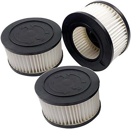 MS 231 C MS 271 C 3 filtros de aire para motosierra Stihl HD2 MS 231 MS311 MS 271 MS 251 MS 261 MS291 MS 241 MS 251 C
