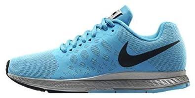Damen Nike Air Zoom 683677 004 Pegasus 31 Flash Laufschuhe